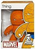 Mighty Muggs Thing / Mighty Mug The Thing