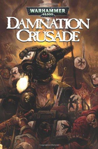 Vicious Crusade (2010) - Vicious Crusade & Friends vol.1