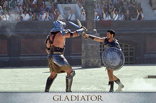 amazon co jp gladiator dvd dvd ブルーレイ