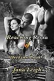 Reaching Rissa (Drekinn Book 3)