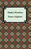 Dante's Paradiso, Dante Alighieri, 1420926403