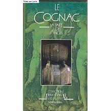 COGNAC LA PART DES ANGES