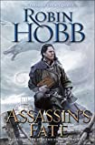 Robin Hobb (Author)  Buy new: $14.99