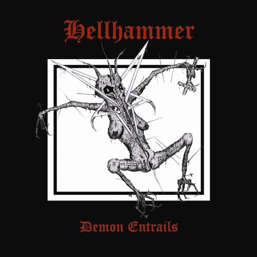 Demon Entrails (2CD Digi)
