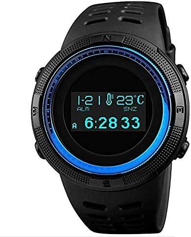 Reloj - BOZLUN - Para - BOZLUN: Amazon.es: Relojes