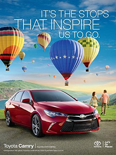 print-ad-for-2015-red-toyota-camry-its-the-stops-that-inspire-us-to-go-hot-a