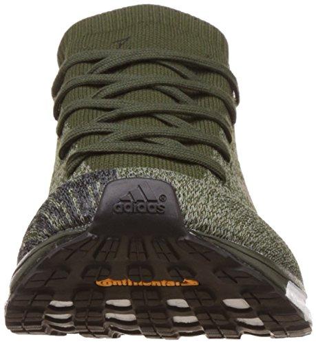 """adidas Adizero Prime Boost Ltd """"Night Cargo iMtpiJ"""