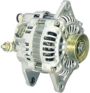 Amazon Tyc 213719 Mazda Protege Replacement Alternator Automotive. Db Electrical Amt0107 New Alternator For Mazda Prot G 18l 18 20l 20 99 00. Mazda. A 92 Mazda Protege Alternator Wiring For International At Scoala.co