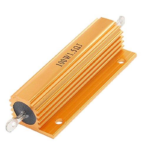 Ring Door Load Resistor