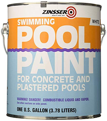 swimming pool paint - 9