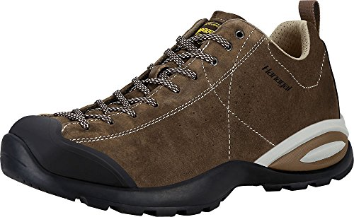 Hanagal Men's Evoque II Hiking Shoe