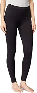 32 DEGREES Women's Baselayer