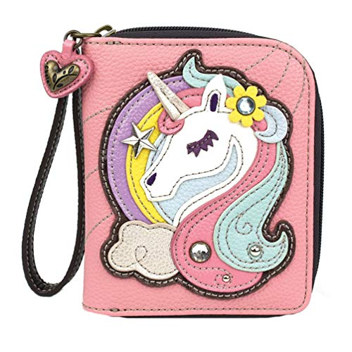 Chala Handbags Unicorn...