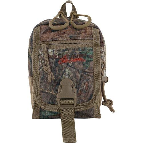 fieldline-pro-series-67-cui-trooper-accessory-pouch-mossy-oak-infinity-camo