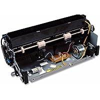 Dpi Lex T640 Oem Fuser-40X2592-OEM