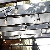 48ft-Outdoor-String-Lights