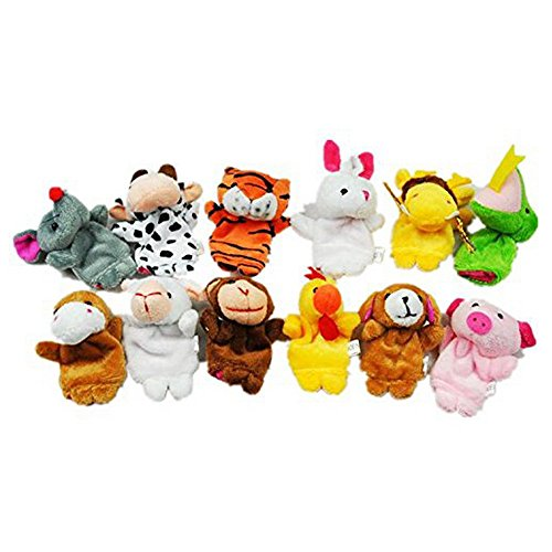 Zodiac Animals - 1