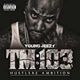 Leave You Alone (Album Version (Explicit)) [feat. Ne-Yo] [Explicit]