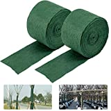 ANPHSIN 2 Pack Tree Protector Wraps, 65 Foot