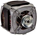 Frigidaire 134381600 Motor de accionamiento de la lavadora