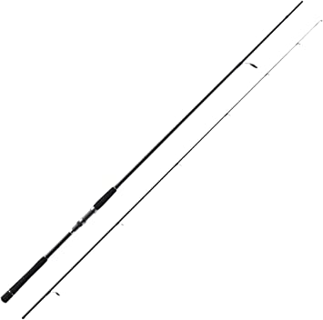 Major Craft First Cast Series Spinning Rod FCS 862 L (8671 ...