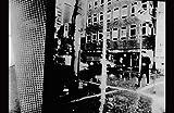 Daido Moriyama: Farewell Photography