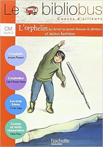 """Résultat de recherche d'images pour """"l'orphelin qui devint chasseur chasseur de phoque"""""""
