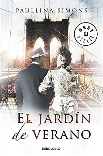El jardín de verano / The summer garden (Spanish Edition ...