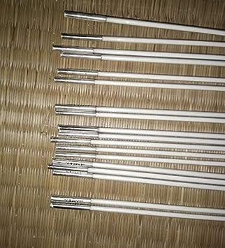 Pukido - Tubo de retroiluminación para televisor LCD LG/Philips de 42 pulgadas (960 mm x 3,4 mm): Amazon.es: Bricolaje y herramientas