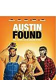 DVD : Austin Found [Blu-ray]
