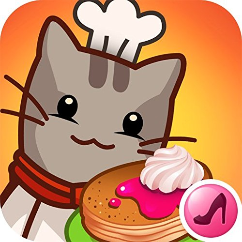 Pan Cake Maker [Download]