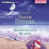 Moondance Beach: Bayberry Island, Book 3