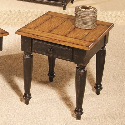 Country Antique Furniture - 6