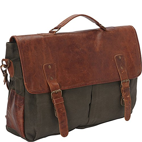 sharo-leather-bags-laptop-messenger-bag-and-brief-brown-leather-green-canvas