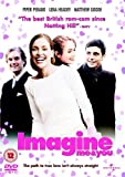 Imagine Me and You [DVD] [2005]