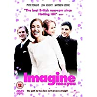 Imagine Me and You [2005]