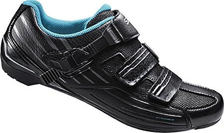 Shimano SH-RP3L - Zapatillas - negro 2018