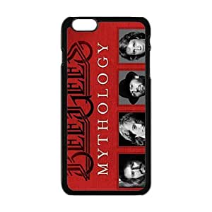 Happy Beegees mythology Cell Phone Case for iphone 4 4s