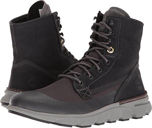 Eagle Iron And Leather - 6
