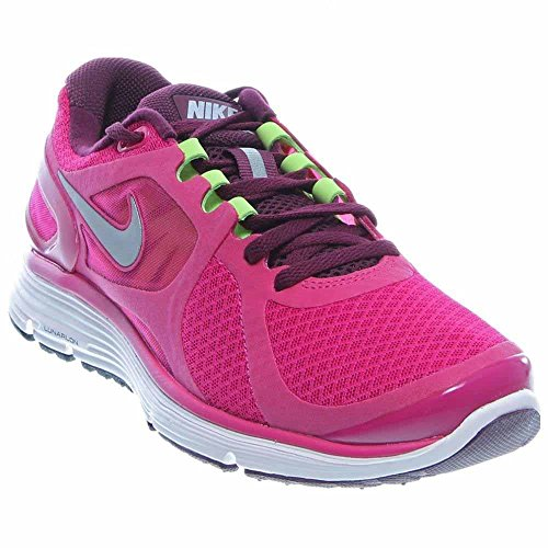 Nike Lunareclipse 2 Running Women s Shoes