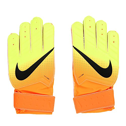 NIKE Junior Grip Goalkeeper Gloves product image
