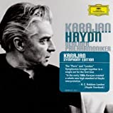 "Haydn: The ""Paris"" & ""London"" Symphonies"
