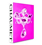 img - for Chaumet: Photography, Arts, Fetes (Classics) book / textbook / text book