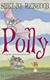 Polly: a Bug, Bat, & Human Eco-Adventure