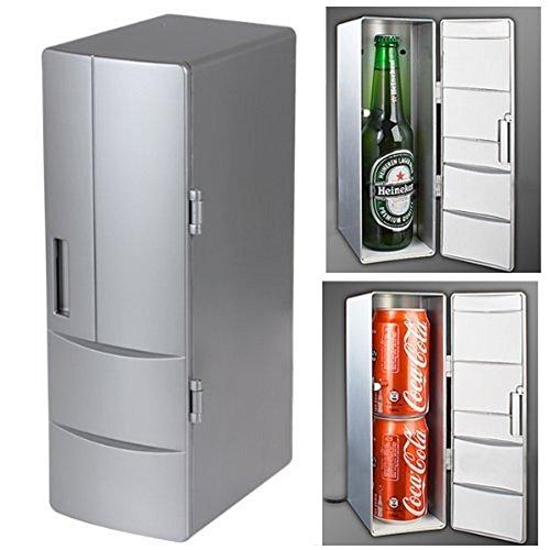 soda fridge usb - 3