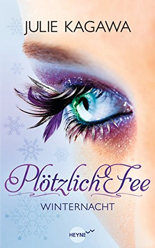http://www.buecherfantasie.de/2018/03/rezension-plotzlich-fee-winternacht-von.html