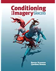 Conditioning with Imagery for Dancers