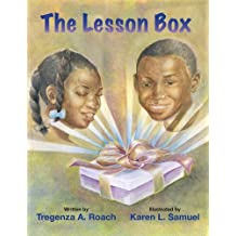 The Lesson Box