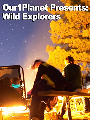 our1planet-presents-wild-explorers