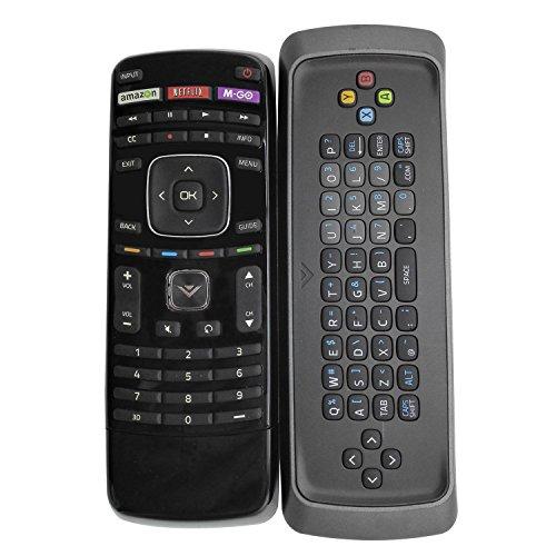 e3d320vx remote - 5